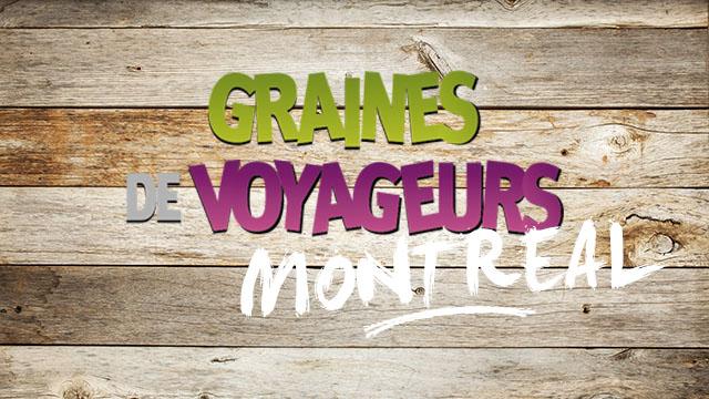 GDV_montreal